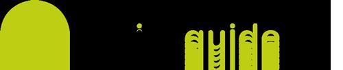 logo_swissguide_transparent